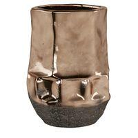merse-vaso-18-cm-old-copper-cinza-copper-merse_spin17