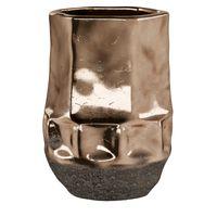 merse-vaso-18-cm-old-copper-cinza-copper-merse_spin18