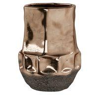 merse-vaso-18-cm-old-copper-cinza-copper-merse_spin20