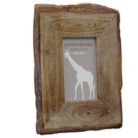 bark-porta-retrato-10-cm-x-15-cm-castanho-mango_spin1