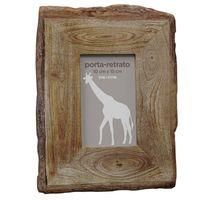 bark-porta-retrato-10-cm-x-15-cm-castanho-mango_spin2