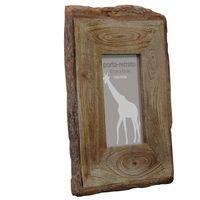 bark-porta-retrato-10-cm-x-15-cm-castanho-mango_spin0