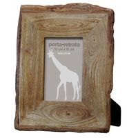 bark-porta-retrato-10-cm-x-15-cm-castanho-mango_spin4