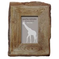 bark-porta-retrato-10-cm-x-15-cm-castanho-mango_spin3