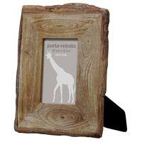 bark-porta-retrato-10-cm-x-15-cm-castanho-mango_spin5