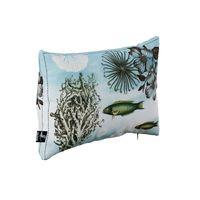 de-flores-capa-almofada-30x45-multicor-mar_spin0