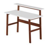 escrivaninha-110x55-nozes-branco-workhome_spin3