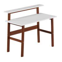 escrivaninha-110x55-nozes-branco-workhome_spin21