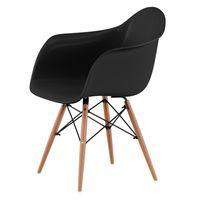 wodds-cadeira-c-bracos-natural-preto-eames-wodds_spin4