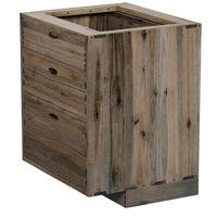 wood-inferior-70-3gv-multicor-grafite-br-s-wood_spin10