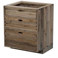 wood-inferior-70-3gv-multicor-grafite-br-s-wood_spin8