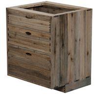 wood-inferior-70-3gv-multicor-grafite-br-s-wood_spin9