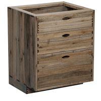 wood-inferior-70-3gv-multicor-grafite-br-s-wood_spin4