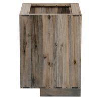 wood-inferior-70-3gv-multicor-grafite-br-s-wood_spin12