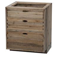 wood-inferior-70-3gv-multicor-grafite-br-s-wood_spin7