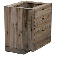 wood-inferior-70-3gv-multicor-grafite-br-s-wood_spin2
