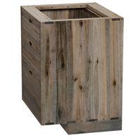wood-inferior-70-3gv-multicor-grafite-br-s-wood_spin11