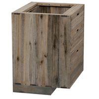 wood-inferior-70-3gv-multicor-grafite-br-s-wood_spin1