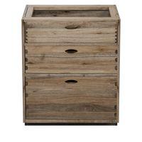 wood-inferior-70-3gv-multicor-grafite-br-s-wood_spin6
