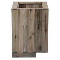 wood-inferior-70-3gv-multicor-grafite-br-s-wood_spin0