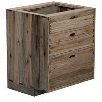 wood-inferior-70-3gv-multicor-grafite-br-s-wood_spin3