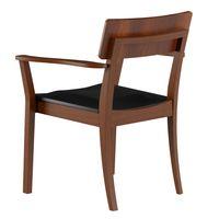 cadeira-c-bracos-nozes-preto-tangoo_spin9