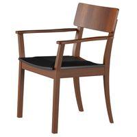 cadeira-c-bracos-nozes-preto-tangoo_spin4