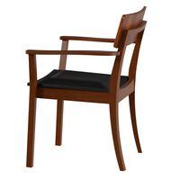 cadeira-c-bracos-nozes-preto-tangoo_spin7