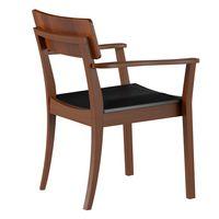 cadeira-c-bracos-nozes-preto-tangoo_spin16