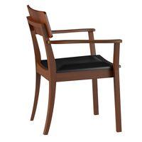 cadeira-c-bracos-nozes-preto-tangoo_spin17