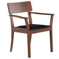 cadeira-c-bracos-nozes-preto-tangoo_spin21