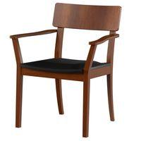 cadeira-c-bracos-nozes-preto-tangoo_spin2