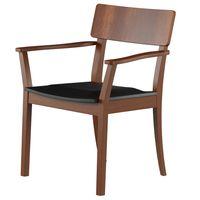cadeira-c-bracos-nozes-preto-tangoo_spin3