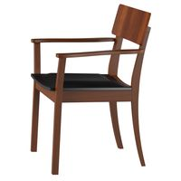 cadeira-c-bracos-nozes-preto-tangoo_spin5