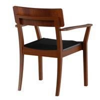 cadeira-c-bracos-nozes-preto-tangoo_spin14