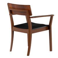 cadeira-c-bracos-nozes-preto-tangoo_spin15