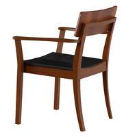 cadeira-c-bracos-nozes-preto-tangoo_spin8