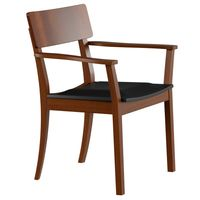 cadeira-c-bracos-nozes-preto-tangoo_spin20