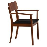 cadeira-c-bracos-nozes-preto-tangoo_spin19