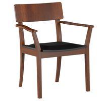 cadeira-c-bracos-nozes-preto-tangoo_spin22