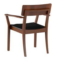 cadeira-c-bracos-nozes-preto-tangoo_spin10