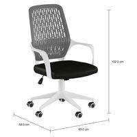 cadeira-executiva-branco-cinza-morse_med