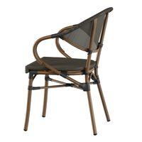 cadeira-c-bracos-castanho-cafe-bistr-_spin7
