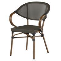 cadeira-c-bracos-castanho-cafe-bistr-_spin2