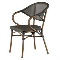 cadeira-c-bracos-castanho-cafe-bistr-_spin4