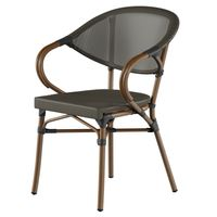 cadeira-c-bracos-castanho-cafe-bistr-_spin3