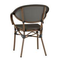 cadeira-c-bracos-castanho-cafe-bistr-_spin11