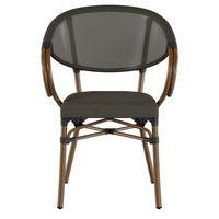cadeira-c-bracos-castanho-cafe-bistr-_spin0