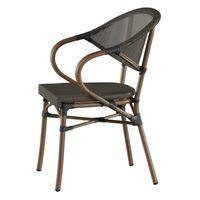 cadeira-c-bracos-castanho-cafe-bistr-_spin5