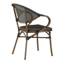 cadeira-c-bracos-castanho-cafe-bistr-_spin16